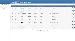 PHP品牌微推联盟网站源码下载,单品微信配送源代码,带数据库,附带安装说明