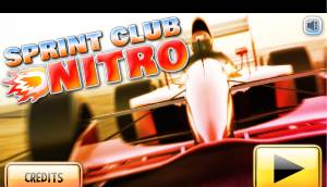 HTML5赛车狂热游戏源码下载,上传和播放,无需数据库