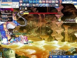冒险岛单机版V118- 冒险岛ol最新服务端- 网游单机版游戏一键端送GM