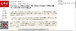 卢松松网站模板博客版 Zblog主题模板PHP程序 SEO的主题模板