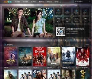 萨莎源888元项目不需要带背景的行货版添加视频,先看看VIP电影源码