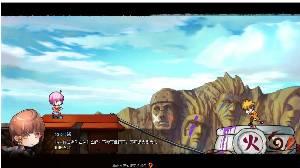 webgame《火影堂》是一款网页游戏总结版游戏 服务端源码+客户端源码+文档