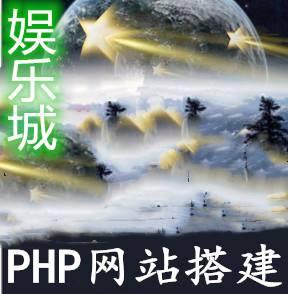 网站搭建游戏开发源码出售一条龙服务