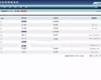 企业ASP.NET兼职人员信息管理系统源码 按多种条件查询 兼职管理免费下载