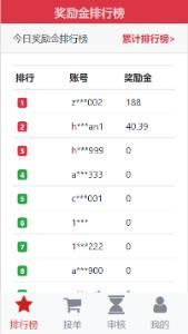 2019微信支付宝跑分源码|跑分系统|抢单系统|微信跑分|聚合系统|个人免签支付系统|码商平台