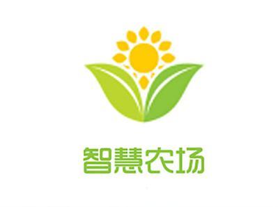 【门童网】免费分享微擎小程序 智慧农场 V1.9.0+拼团1.0.1+报名1.0.6+众筹投资1.1.0+农场乐园1.0.2